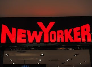 """Hunting for the Rich New Yorker in the Villages: """"We Have a Problem and It's New York"""""""