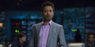 'Slumdog Millionaire' and 'Jurassic World' actor Irrfan Khan dies