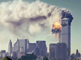 FBI mistake exposes 'third man' of 9/11 attack