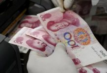Should China prepare for a financial war against the United States?