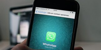 The widespread scam on WhatsApp that promised free beer at home