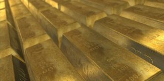 Egypt discovers a deposit rich in gold but this is where the main problem arises