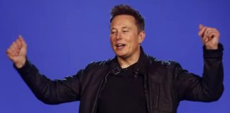 Elon Musk's frenetic pace of life: how the tycoon of the moment eats, sleeps and works