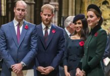 What really drove Harry away from Prince William and Kate Middleton?