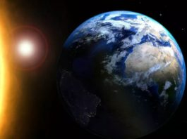 A solar storm is approaching Earth: how dangerous can it be?