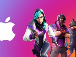 Removing Epic's account means more than 1 billion users won't have access to its apps