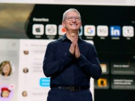Apple prepares 75 million 5G iPhone, two new watches and an iPad Air