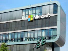 Why is Microsoft sinking its data centers?