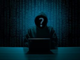 Dark web once again rears its ugly face; threatening to release personal info of thousands of Indians