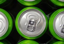 Diet drinks are bad for the heart - scientists
