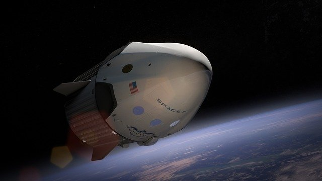 Pentagon is interested in Musk missiles
