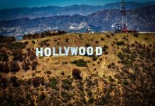 The masterstroke of Hollywood's great studios to keep the cinemas